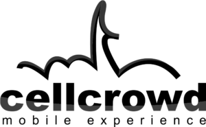 Cellcrowd logo